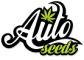 אוטו סידס - Auto Seeds
