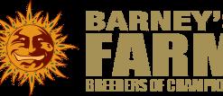 Barney's Farm - בארניס פארם