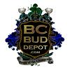 בי.סי גוד דיפו- BC Bud Depot