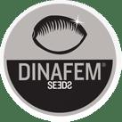 דינאפם - Dinafem