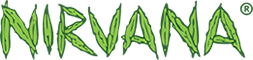 Nirvana Seeds - נירוואנה סידס