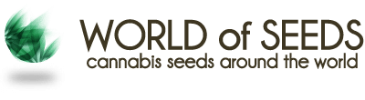 World of Seeds - וורלד אוף סידס