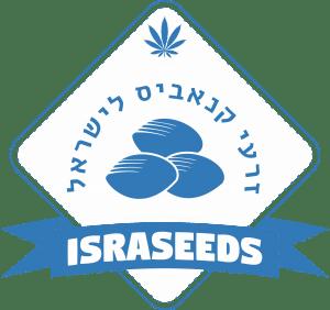 IsraSeeds - זרעי קנאביס לישראל