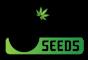 בומב סידס - Bomb Seeds