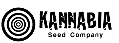 Kannabia Seeds - קנאביה סידס