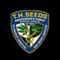 טי אייץ' סידס - T H SEEDS