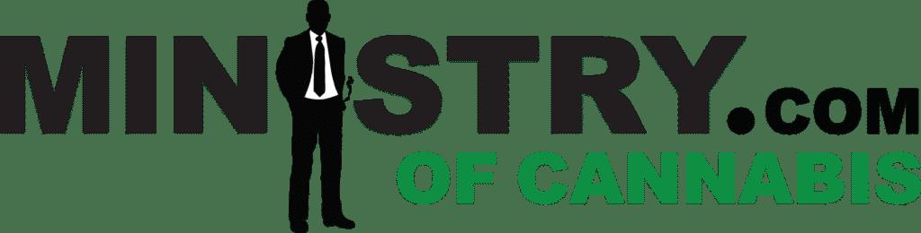 רכישת זרעים ב-Ministry of Cannabis